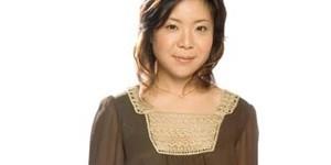 tsutsumi(4)